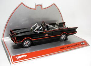 batmobile_tv18s_03.jpg