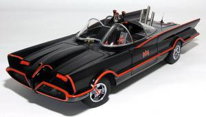 batmobile_tv18s_04.jpg