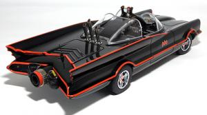 batmobile_tv18s_05.jpg