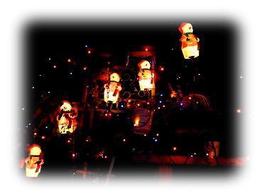 2008-12-11-11.jpg