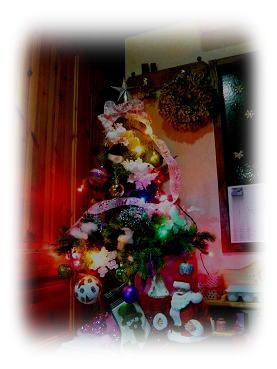 2008-12-11-21.jpg