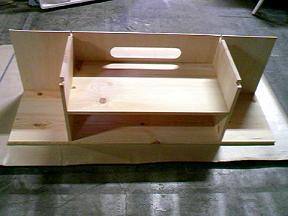 2009-2-22-no1.jpg
