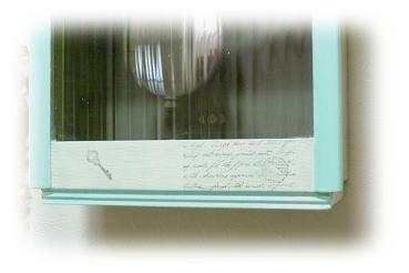 2009-3-18-21.jpg