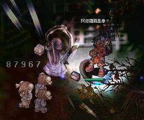 blog0178.jpg