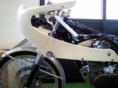 20061207-5.jpg