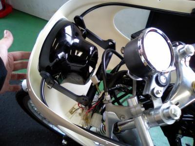 20061207-6.jpg