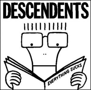 Descendents.jpg