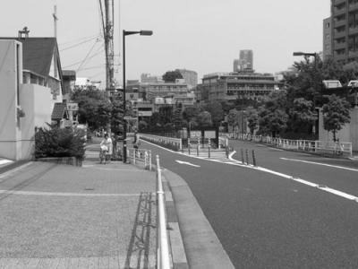 daikanyama.jpg