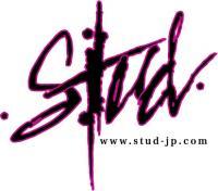 stud-sticker1.jpg