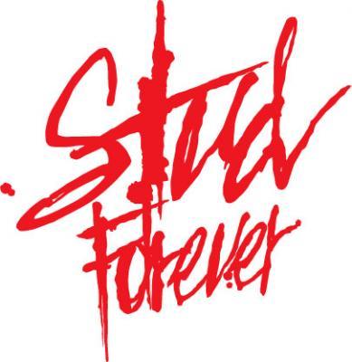 studforever2.jpg