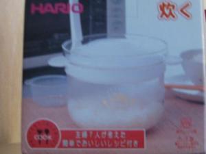 33_rice_cooker_convert_20081114022231.jpg