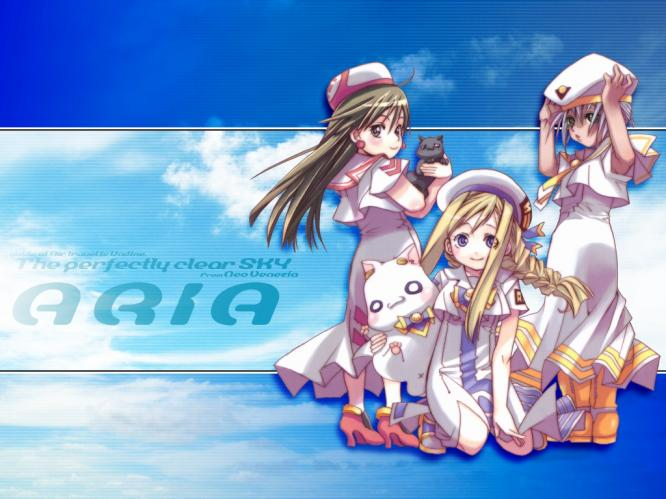 ARIA 04