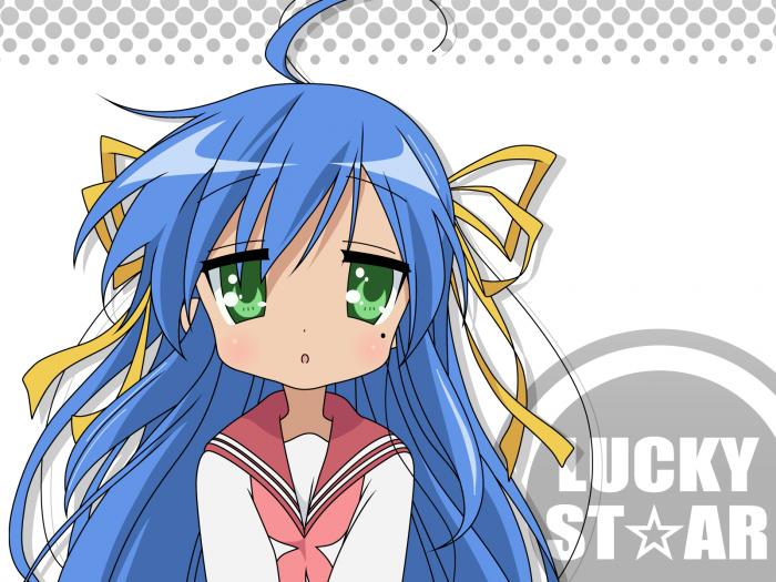 LackyStar_uljp00018.png