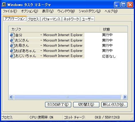 vip459868.jpg