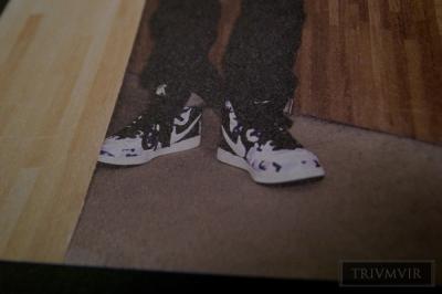 shoesmaster-51.jpg