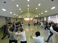 阿波踊り⑤