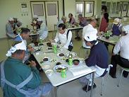 男性料理教室1