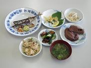 男性料理教室2