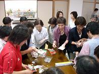 2009.6.15 サロン講座3