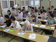 2009.6.26 中島2