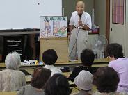 2009.6.26 中島3