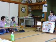 2009.7.6 下内膳3
