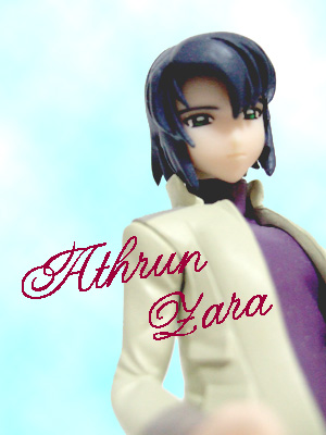 athrun3.jpg