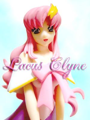lacus7.jpg