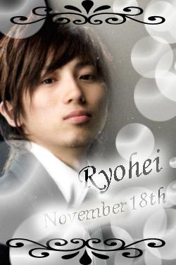 ryohei1.jpg