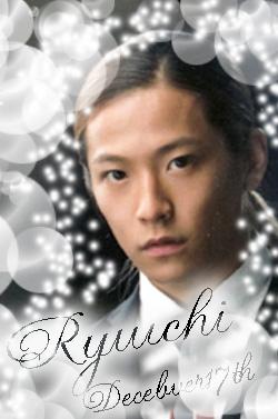 ryuichi1.jpg