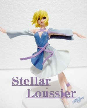 stellar4.jpg