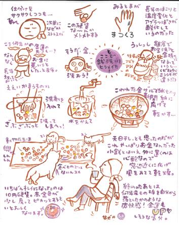 zeni2_001.jpg