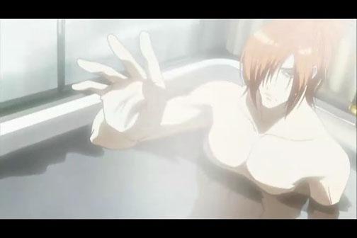 巴度洗澡2