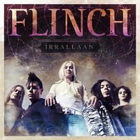 Flinch levy