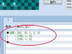 080417_01.jpg