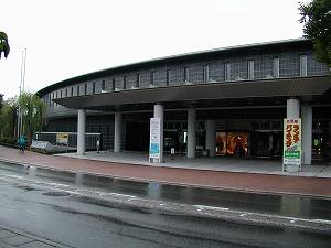 石川厚生年金会館2