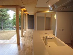 +atelier3