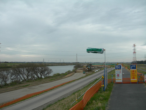 DSCN2894.jpg
