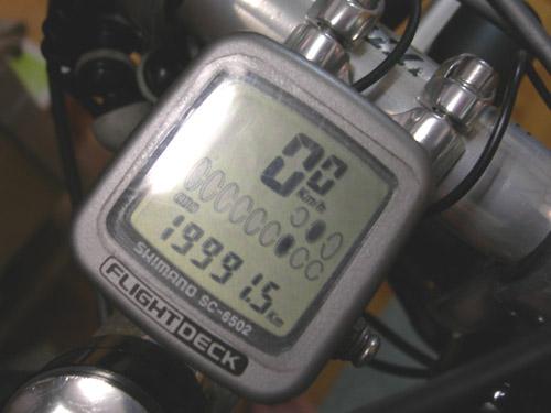 DSCN3152.jpg