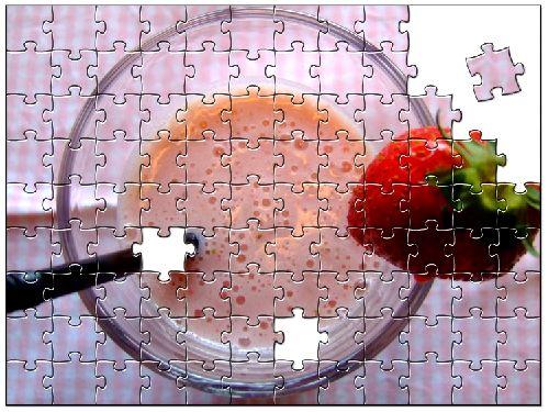 jigsaw5712025.jpg