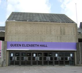QEH 2008