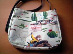 cathcowboybag01.jpg