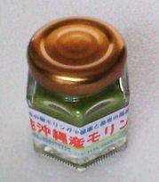 モリンガ粉