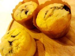 blueberrymuffins18mar09.jpg