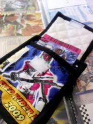 cardcase23mar09.jpg