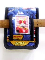 cardholder23mar09.jpg