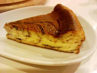 cheesesake.jpg
