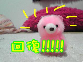 PA0_0405ab.jpg