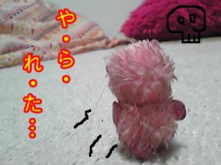 PA0_0412.jpg