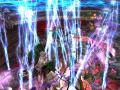 ガラガラガラ~ 超奇麗(〃▽〃) 殲滅ウマウマですw